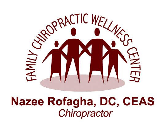 Dr. Nazee Rofagha