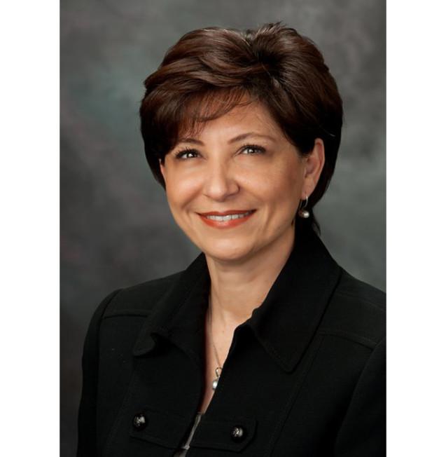 "Monrovia Weekly: ""Dr. Nazee Rofagha, D.C., has her finger on the pulse of neurological rehabilitation."""