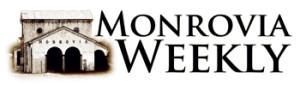 MonroviaWeekly_WEBMastHead